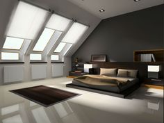 Quel est le prix d'une isolation phonique ? : http://www.travauxbricolage.fr/travaux-interieurs/isolation-ventilation/prix-isolation-phonique/