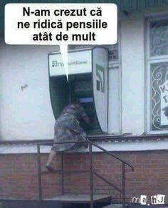 My Fair Lady, Haha, Humor, Memes, Funny, Romania, Facebook, Ha Ha, Humour