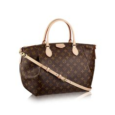 key:product_page_share_discover_product Turenne GM via Louis Vuitton