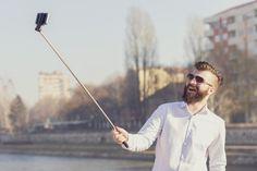 20 consejos para hacer buenas fotos en Instagram