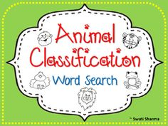 https://www.teachersnotebook.com/product/SWATIS/animal-classification-cut-and-paste