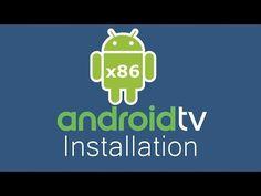 Android-x86 v nové verzi. Zkusíte Nougat pro počítače? - https://www.svetandroida.cz/android-x86-nougat-pro-pocitace-201609?utm_source=PN&utm_medium=Svet+Androida&utm_campaign=SNAP%2Bfrom%2BSv%C4%9Bt+Androida