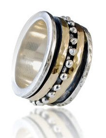 Omani Online   Hand Crafted Custom Made Jewelry from Israel