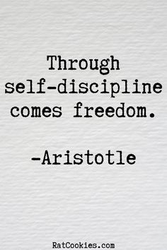 Focus Quotes, Self Quotes, Positive Quotes, Motivational Quotes, Life Quotes, Inspirational Quotes, Self Motivation Quotes, Quotes About Focus, Self Control Quotes