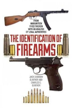 an analysis of gun Policy analysis no  in politicizing mass murders, gun control advocates, such  as president obama, insist that more laws against firearms can.