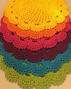 1 million+ Stunning Free Images to Use Anywhere Thread Crochet, Filet Crochet, Crochet Motif, Crochet Designs, Crochet Doilies, Crochet Flowers, Knit Crochet, Crochet Patterns, Crochet Placemats