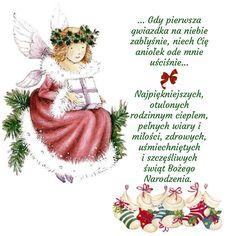 Kartka świąteczna 🎅🌲🎀🎄🎅🌲🎀🎄 Heart Gif, Good Morning Wishes, Disney Princess, Christmas, Motto, Decor, Xmas, Madeleine, Decoration