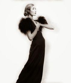 Julie Andrews, photo by Tom Palumbo
