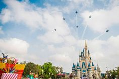 blue-angels-magic-kingdom