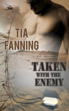 Taken with the Enemy (Military Romance) by Tia Fanning - Kindle edition by Tia Fanning. Romance Kindle eBooks @ Amazon.com.