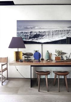 https://i.pinimg.com/236x/ae/63/14/ae63149826c50b29760aef1f67bc6b43--sideboard-cabinet-luxembourg.jpg