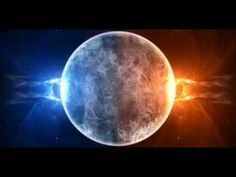 Mike Oldfield - Song of the Sun - YouTube