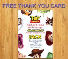 Las 107 Mejores Imágenes De Cumpleaños N 5 Toy Story