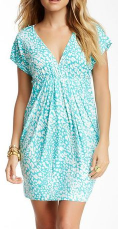 summer outfits womens fashion clothes style apparel clothing closet ideas blue Dress