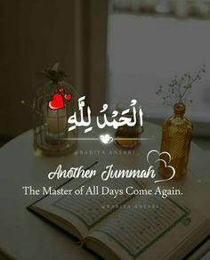 Beautiful Quotes About Allah, Beautiful Islamic Quotes, Islamic Inspirational Quotes, Sufi Quotes, Allah Quotes, Hajj Wishes, Namaz Quotes, Friday Messages, Jumma Mubarak Quotes