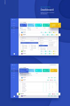 CloudNativeCI: Continuous Integration for Cloud Native Behance :: 搜索 Dashboard Design, Dashboard Interface, Web Dashboard, Web Ui Design, Ui Web, User Interface Design, Site Design, Design Design, Analytics Dashboard