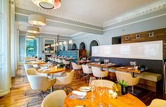 15 best apex waterloo place hotel edinburgh images edinburgh rh pinterest com