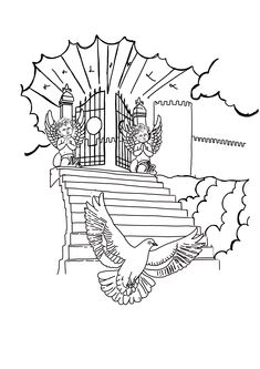 Tattoo Stencils, Tattoo Art, Arm Tattoo, Tattoo Drawings, Sleeve Tattoos, Jesus Christ Drawing, Female Ideas, Pirate Tattoo, Tattoo Ideas