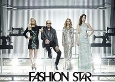 Fashion Star is back for a second season! Check out the clothing line from the NBC reality show that goes from the runway to your closet.
