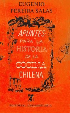 cocina practica – issuu Search