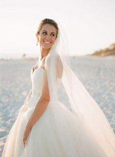 Wedding Dresses For Beach Weddings   408 Best Beach Wedding Ideas Images In 2019 Beach Weddings