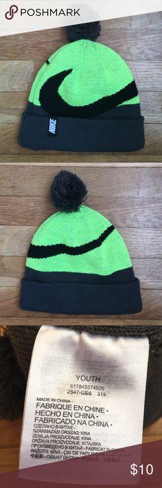 21 Best hats images  bc1610b0fc
