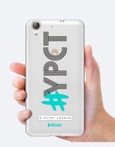 funda-movil-patry-jordan-gym-virtual-#ypct-azul Patry Jordan, Jordan B, Phone Cases, Pink, Mobile Cases, Blue, Phone Case