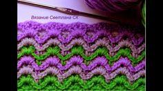 #crochetpattern #pattern