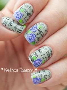 @Marvetta Higgins-Johnson Try this!!! It reminds me of the blue flowered ones you did. But with a twist.