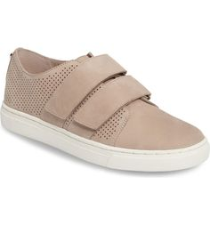 Main Image - Vince Camuto Brindy Sneaker (Women)