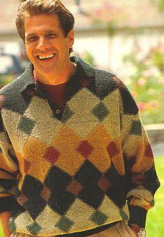 Glenn Frey R.I.P sweet, talented man...
