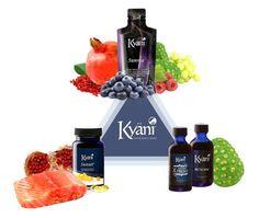 Il triangolo della salute - Benvenuti su kyani vitalita e salute!