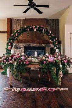 Whimsical Blush Wedding Inspiration Shoot from Hamilton, Ontario   Hamilton  #wedding #weddingideas #weddingphotographer #weddingphotography #intimatewedding #weddinginspiration #weddingdetails