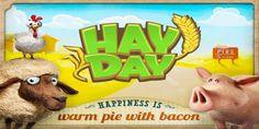 http://momojustshare.blogspot.com/2014/06/game-hay-day-v118174-apk.html