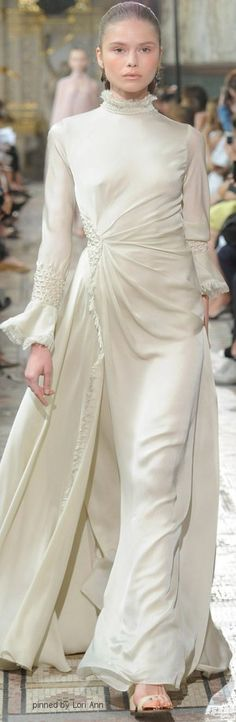 Christophe Josse Couture Fall 2013 (=)
