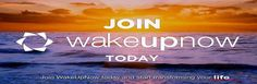 JOIN #1 Team-Build ~ WakeUpNow! We helped 33 people on our team last week  Create a $600/month residual income online  And 134 more people are making $100/month  And we haven't even started public promotion  Next week we will start a marketing campaign that EVERYONE will see  Whether they want to or not  We will be EVERYWHERE  And EVERYONE that joins will be placed under our existing team  If you haven't got positioned in our team yet  Starting Next Friday
