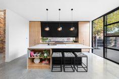 Northcote Home by Aspect 11