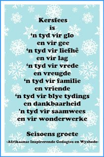 Afrikaanse Inspirerende Gedagtes & Wyshede: Kersfees is 'n tyd vir glo en vir gee Best Christmas Quotes, Christmas Words, Christmas Messages, Merry Christmas And Happy New Year, Christmas Images, Christmas Wishes, Merry Xmas, Christmas Ideas, Printable Graph Paper