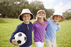 Win up to 50 hats for your classroom from @Coolibar Sun Protection You Wear sun protective clothing. Enter by May 1, 2013: http://blog.coolibar.com/school-sun-hat-contest-2013/ #contest #kids #win