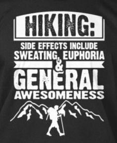Hiking                                                                                                                                                                                 More