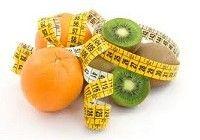 Gezond afvallen zonder dieet: de beste tips