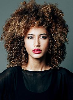Check out Andy Allo on ReverbNation