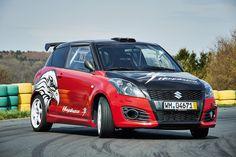 Suzuki Jimny, Suzuki Swift Sport, Suzuki Cars, Swift 3, Japan Cars, Future Car, Cars And Motorcycles, Cool Cars, Dream Cars