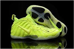 39466fd046522 Buy Men Nike Basketball Shoes Air Foamposite One 252 Cheap To Buy from  Reliable Men Nike Basketball Shoes Air Foamposite One 252 Cheap To Buy  suppliers.