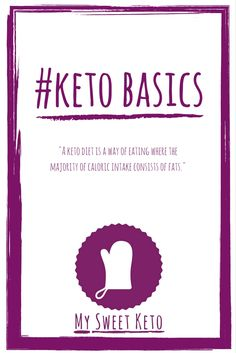 Benefits of a keto diet (to name only few): weight loss, stabilised blood sugar, lack of hunger, lower blood pressure and improved cholesterol profile.  ツ  Read more about keto basics on my blog!