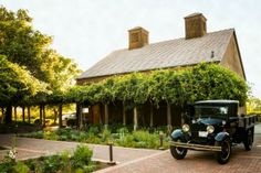 Turnbull Cellars, Napa Valley ... home of the 100-point 2010 Cabernet Sauvignon Fortuna Vineyards (Robt. Parker, Nov. 2013)