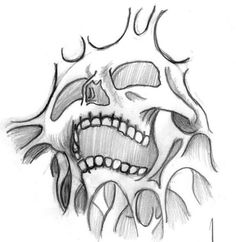 The Effective Pictures We Offer You About Tattoo Pattern small A quality picture can tell you many things. You can find the most beautiful pictures that can be presented to you about Tattoo Pattern in Evil Skull Tattoo, Skull Hand Tattoo, Skull Tattoos, Body Art Tattoos, Sketch Tattoo Design, Skull Tattoo Design, Tattoo Designs, Design Tattoos, Hand Tattoos Pictures