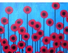 4.bp.blogspot.com _Hi1jqoVFUa0 TNuzmqNuP2I AAAAAAAACAA ZbdOvLE59pM s1600 red-poppies-blue_dtl1.jpg