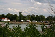 Schwarzfelder Hof Camping 2 Felder, Dolores Park, Travel, Outdoor, Kids, Campsite, Travel Trailers, Viajes, Outdoors