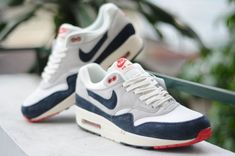 online store 1cb3b 0d822 10 Best Colorways of the Nike Air Max 1